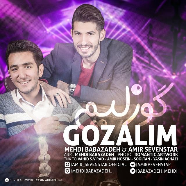 http://s5.picofile.com/file/8284962576/24Mehdi_Babazadeh_Amir_Sevenstar_Gozalim.jpg