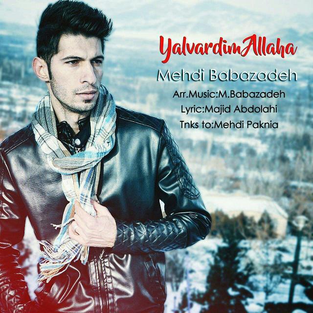 http://s5.picofile.com/file/8284964050/22Mehdi_Babazade_Yalvardim_Allaha.jpg