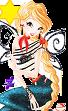 http://s5.picofile.com/file/8285081642/stella_autumn_winx_fairy_couture_by_ineswinxeditions_da9dcm5.png