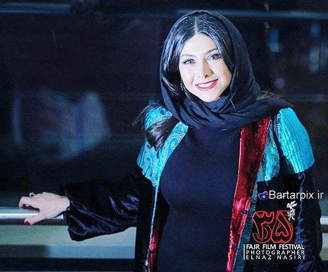 http://s5.picofile.com/file/8285145218/www_bartarpix_ir_azadeh_samadi_fajr_festival_95_5_.jpg