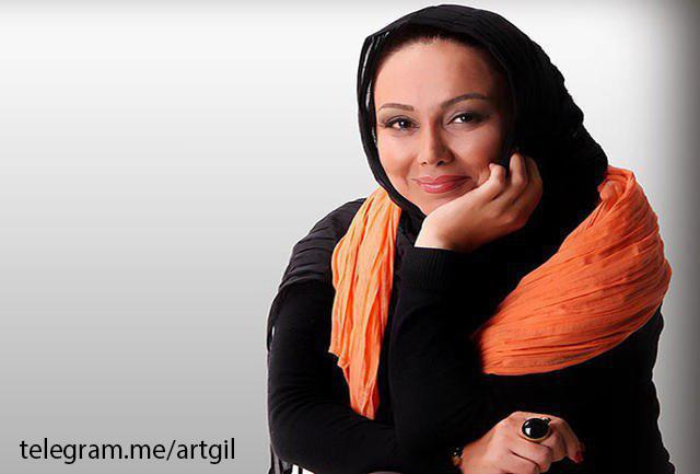 بهنوش بختیاری : به احترام مردم هزینه میکنم تا این فیلم انساندوستانه در همه ایران پخش شود