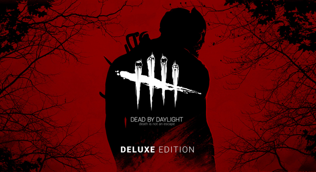 کرک جدید بازی Dead by Daylight