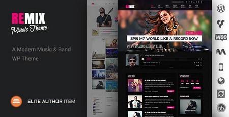 Remix_v1_5.jpg