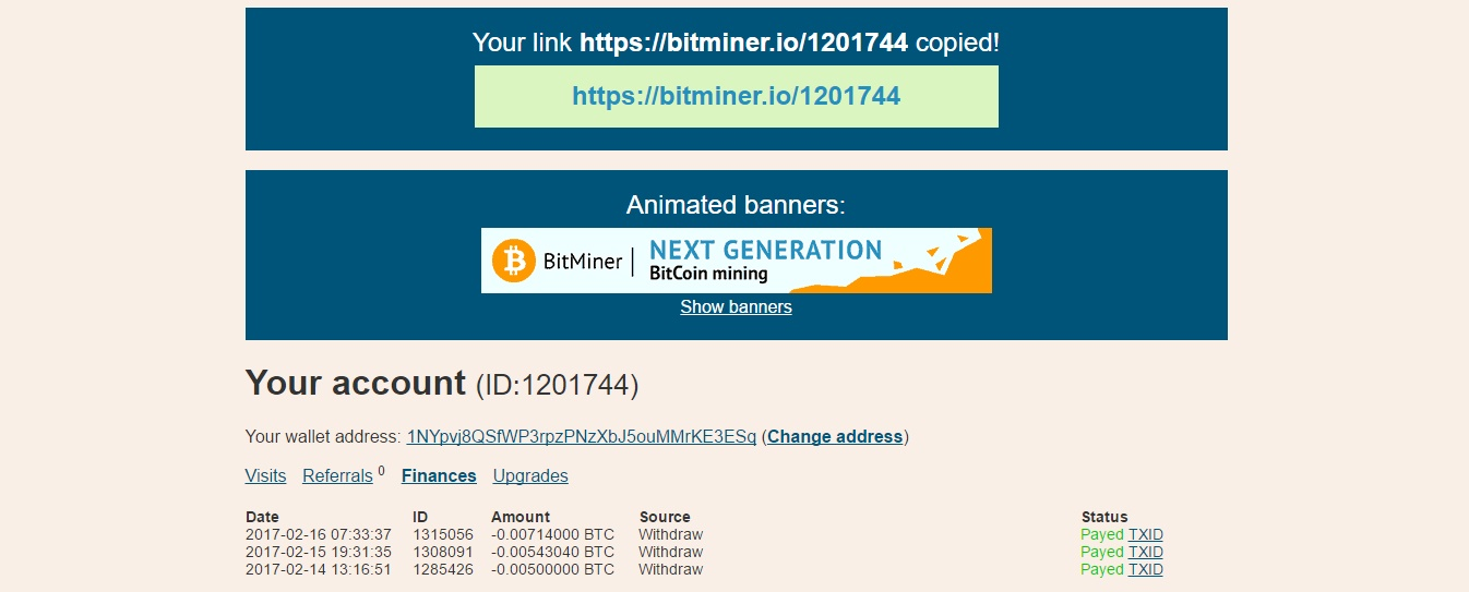 [تصویر:  bitminer.jpg]