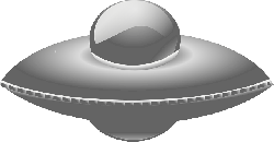 [عکس: ufo_flying_saucer_spaceship_alien_spacecraft.png]