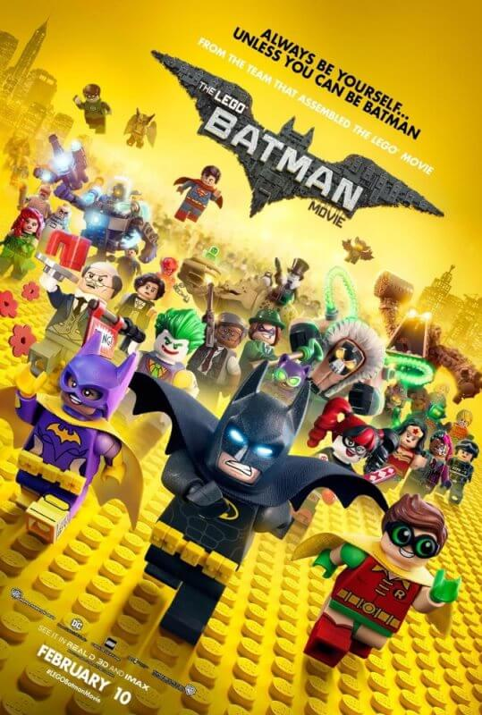 http://s5.picofile.com/file/8286658576/lego_batman2017.jpg