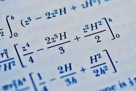 منابع پیشنهادی برای آزمون دکترای ریاضی