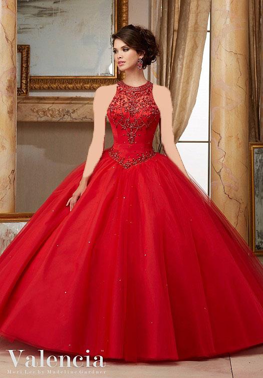 لباس نامزدی 2017,مدل لباس نامزدی