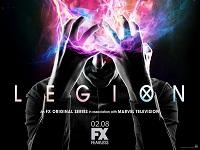 دانلود فصل 1 قسمت 3 سریال لژیون - Legion