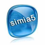 سیمیا