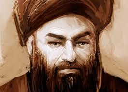سید عبدالحسین لاری علمای آزادیخواه