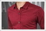 پیراهن مردانه 2017