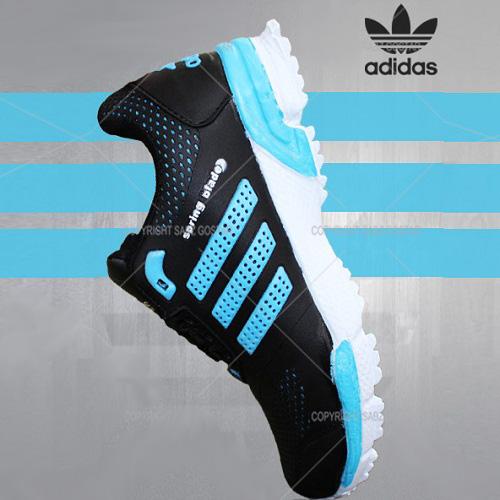 کتانی مردانه آدیداس بلید adidas blade
