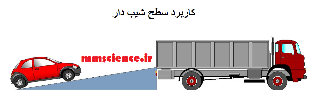 http://s5.picofile.com/file/8288109818/خ9هعغفلقبثی.png