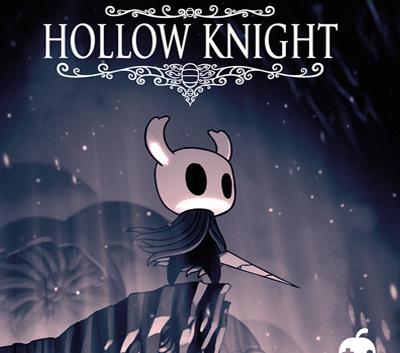 دانلود ترینر جدید بازی Hollow Knight