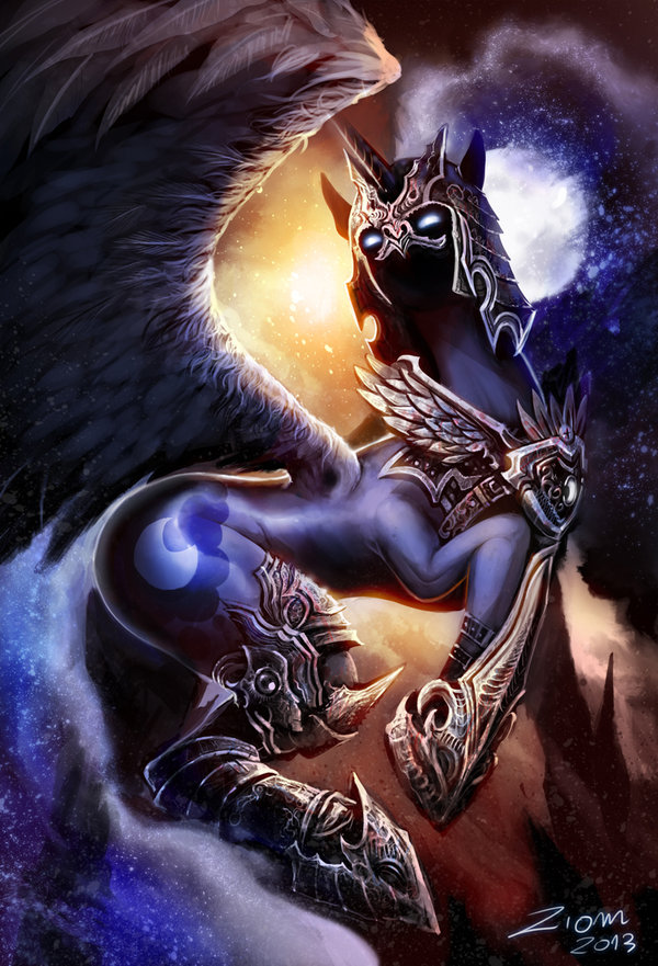 http://s5.picofile.com/file/8288422276/nightmare_moon_by_ziom05_d61rd7x.jpg