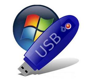 دانلود نرم افزار WinToUSB نصب ویندوز با فلش برای کامپیوتر و لب تاپ