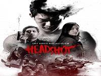 دانلود فیلم Headshot 2016