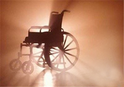 دانلود پاورپوینت مطالعات پروژه طراحی مرکز توانبخشی معلولین