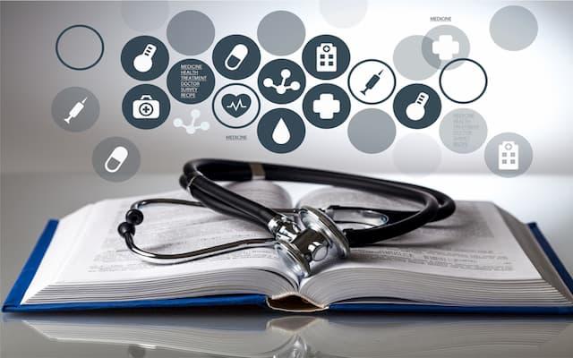 اولین سامانه مستقل آموزش آنلاین پزشکی در ایران