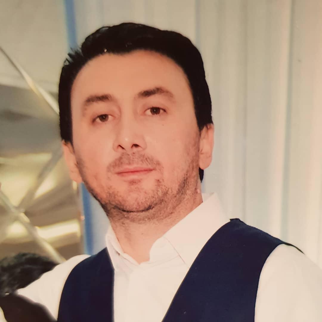 http://s5.picofile.com/file/8363249418/z6_Aqsin_Fateh_Barama_Afyora_.jpg