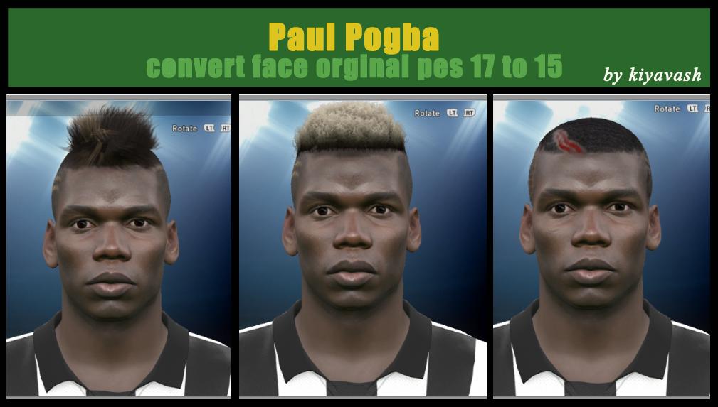 [Image: full_face_pak_Paul_Pogba.png]