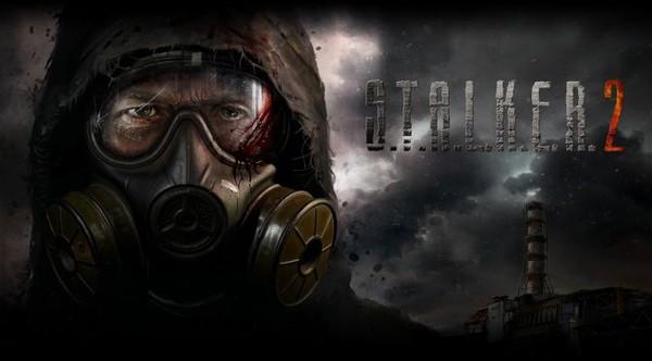جزئیات جدیدی از عنوان مورد انتظار S.T.A.L.K.E.R. 2 منتشر شد؛ پشتیبانی از ماد، تکنولوژی مورد استفاده و بیشتر