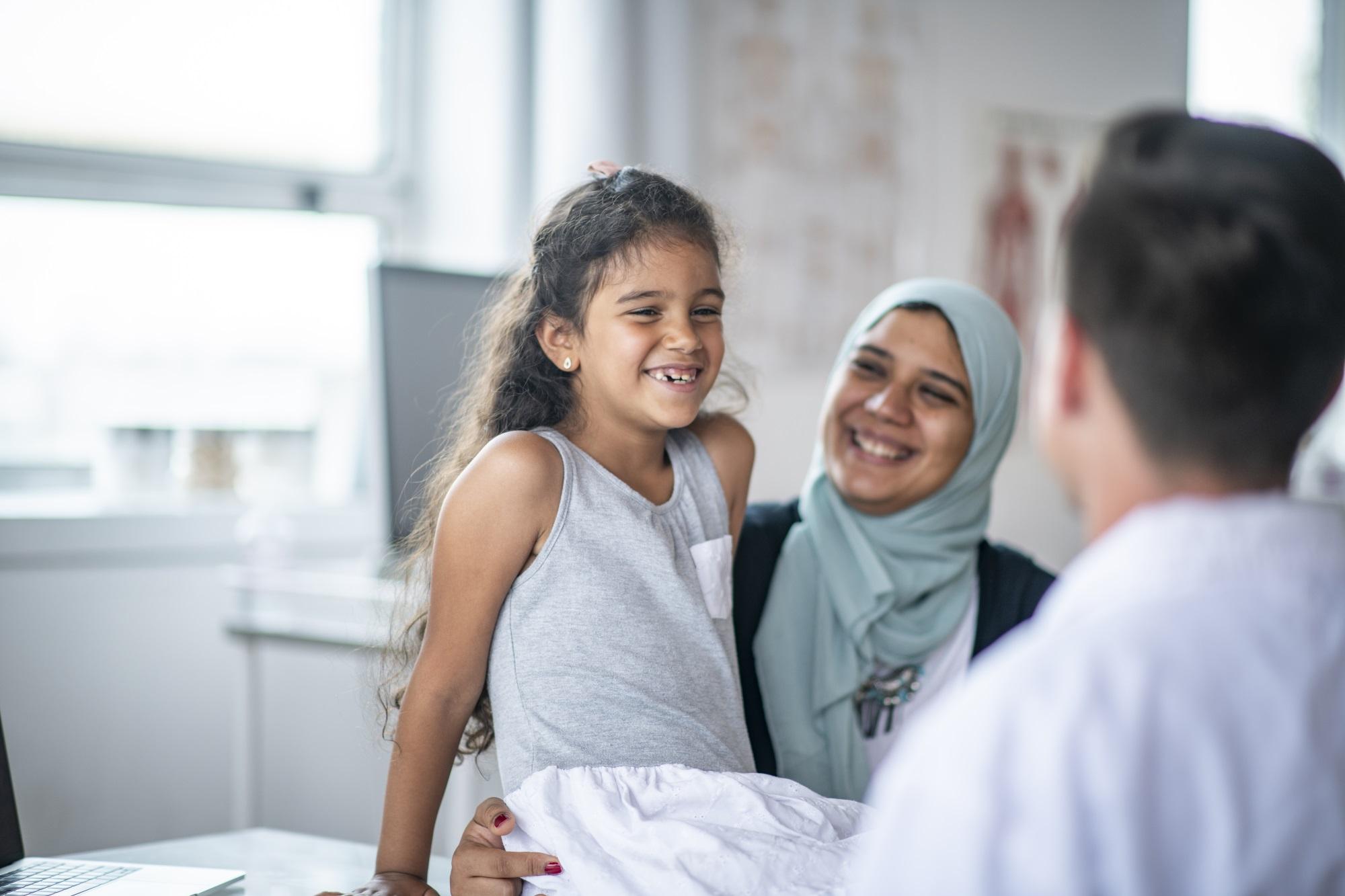 مهاجرت پزشکی و دندانپزشکی به عمان
