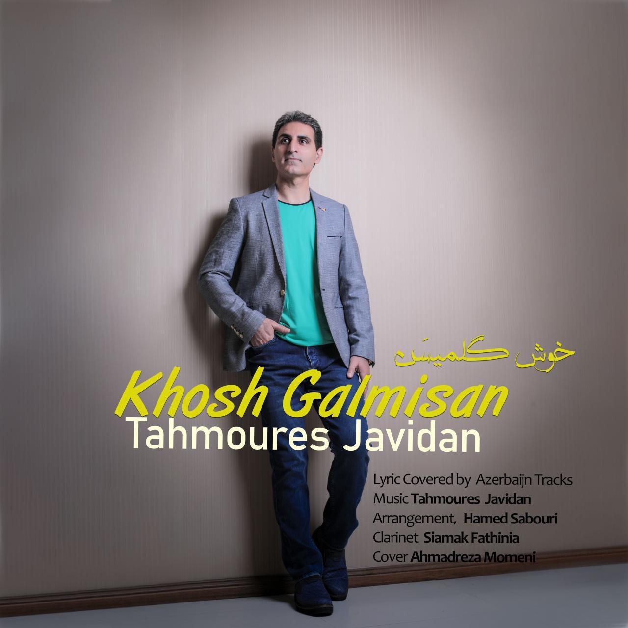 http://s5.picofile.com/file/8369351300/26Tahmoures_Javidan_Khosh_Galmisen.jpg