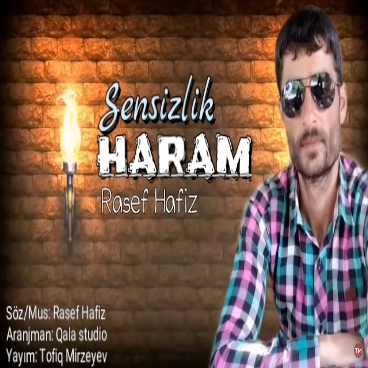 http://s5.picofile.com/file/8369380950/20Rasef_Hafiz_Sensizlik_Haram.jpg