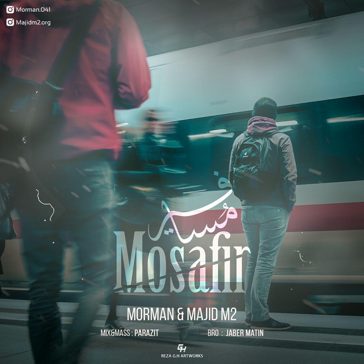 http://s5.picofile.com/file/8369689468/11Morman_Feat_Majid_M2_Mosafir.jpg