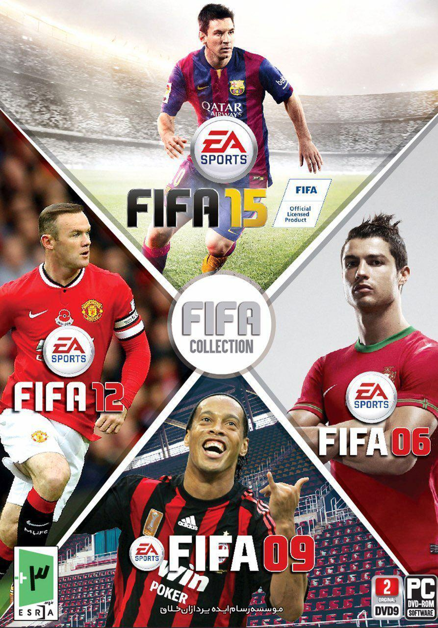 Fifa Collection fifa collection Fifa Collection Fifa Collection
