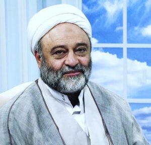دانلود سخنرانی حاج اقا فرحزاد با موضوع واقعیت گناه
