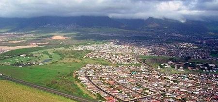 شهرستان آستارا رتبه آخر جذب اعتبارات در استان را دارد