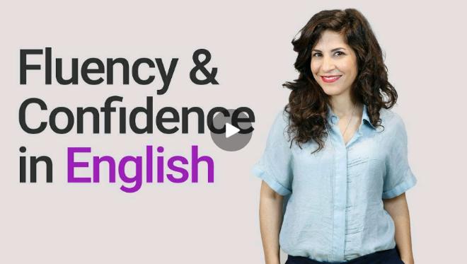چگونه روون به انگلیسی صحبت کنم