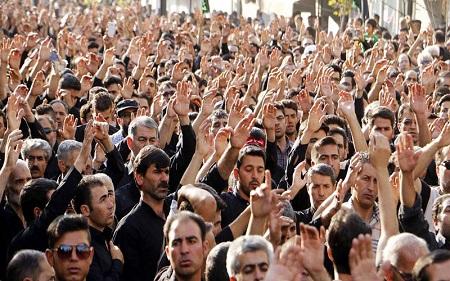 امام جمعه آستارا توجه به محتوای عزاداری محرم را خواستار شد