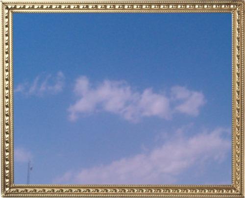 Image result for ?حسام الدین شفیعیان-شعر 14?