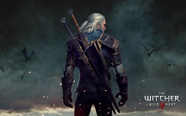 نویسنده The Witcher 3 از چالش نویسندگی برای بازیهای ویدیویی میگوید