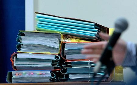 تعزیرات حکومتی آستارا به ۴۵۱ پرونده تخلف صنفی رسیدگی کرد