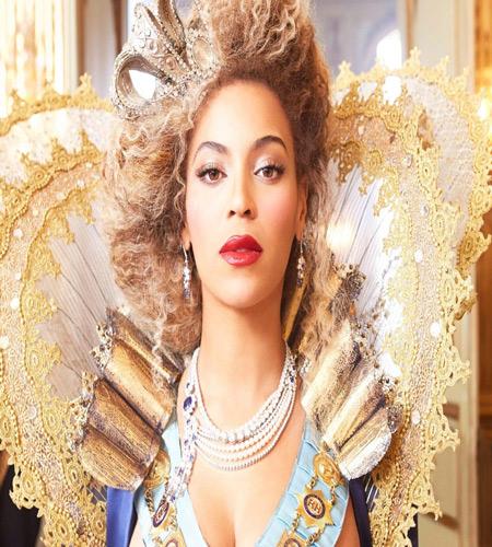 Free Download Beyonce  Full Albums