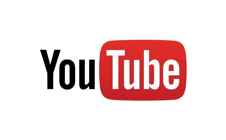 یوتیوب سفیران سروش سعادت