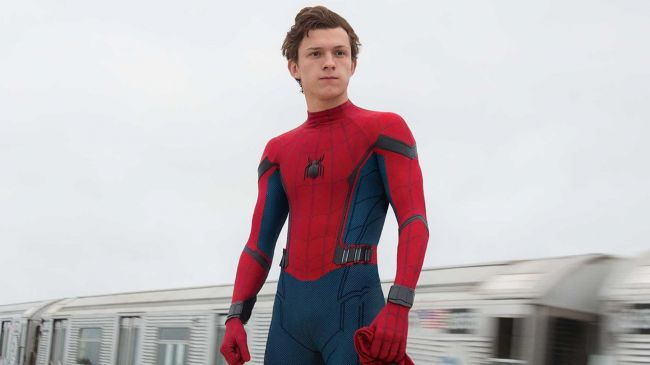 """Sony says """"the door is closed"""" on Spider-Man MCU return… for now"""