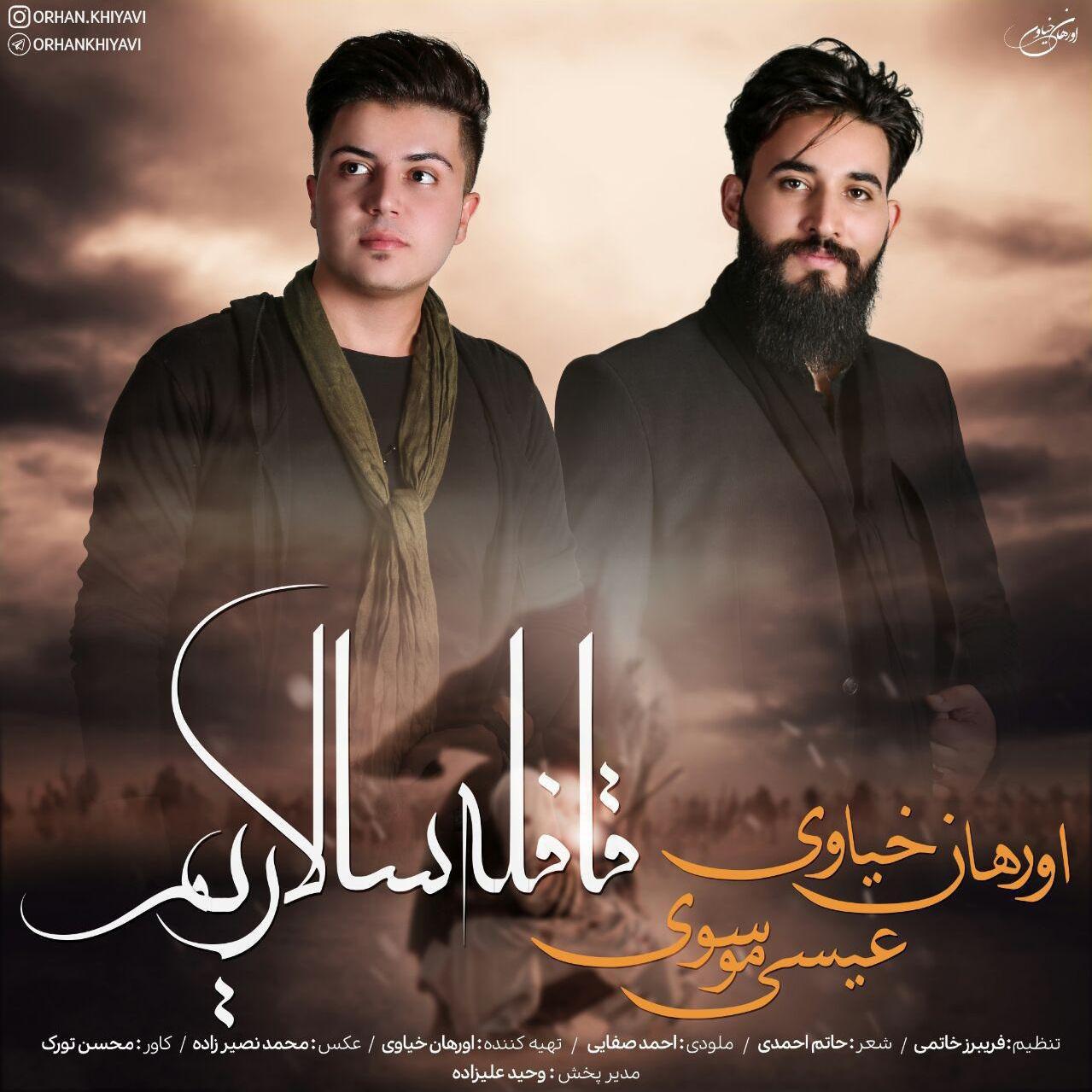 http://s5.picofile.com/file/8371733676/13Orhan_Khiyavi_Eisa_Mousavi_Gafele_Salarim.jpg