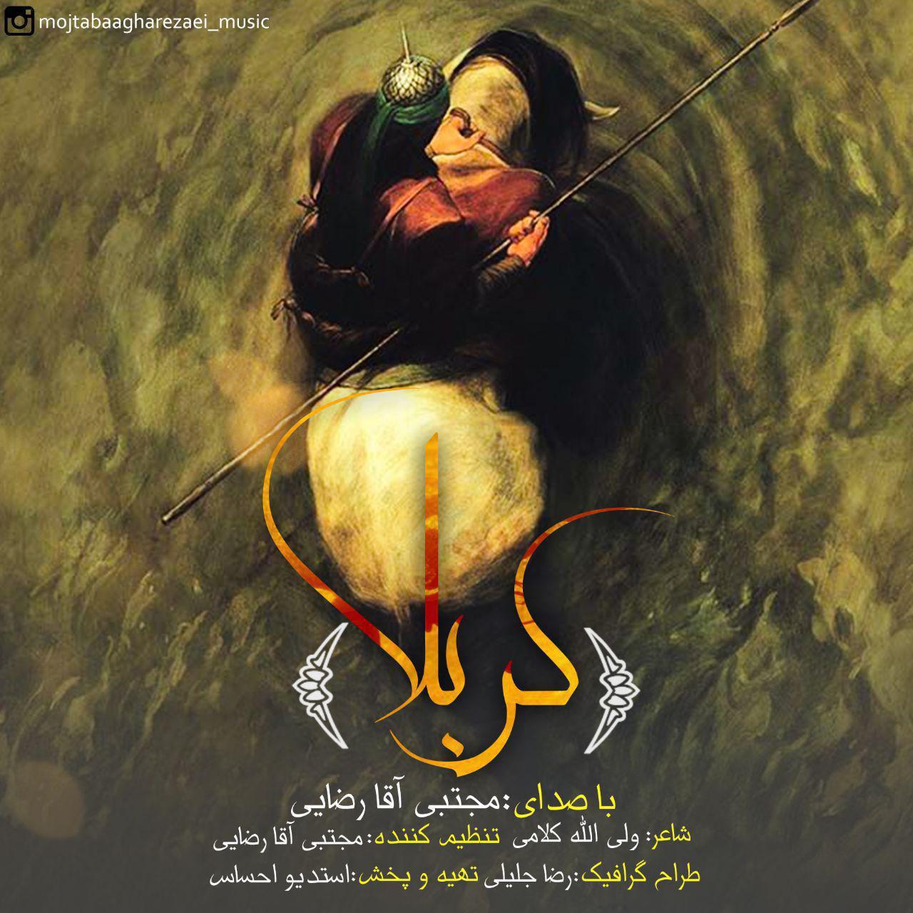 http://s5.picofile.com/file/8371747076/11Mojtaba_Agharezaei_Karbala.jpg