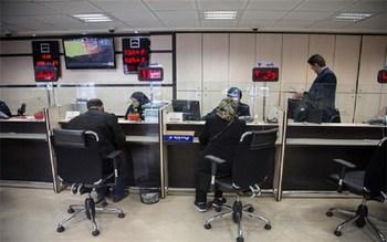 تمامی بانکها به سامانه استعلام ثبت احوال متصل شدند