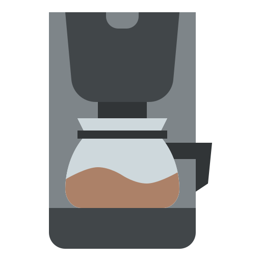 [تصویر:  010_coffee_machine.png]
