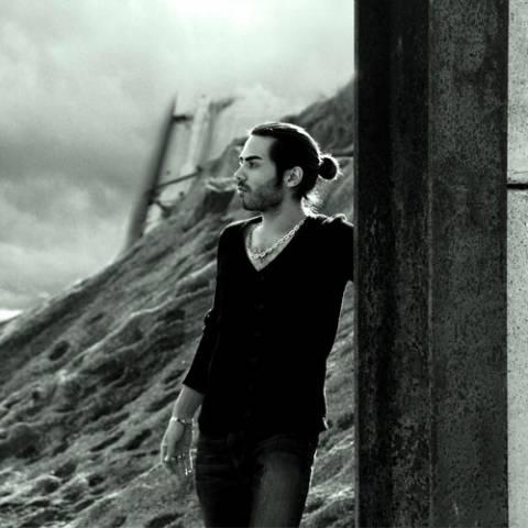 آلبوم حسام الدین موسوی به نام کالکشن