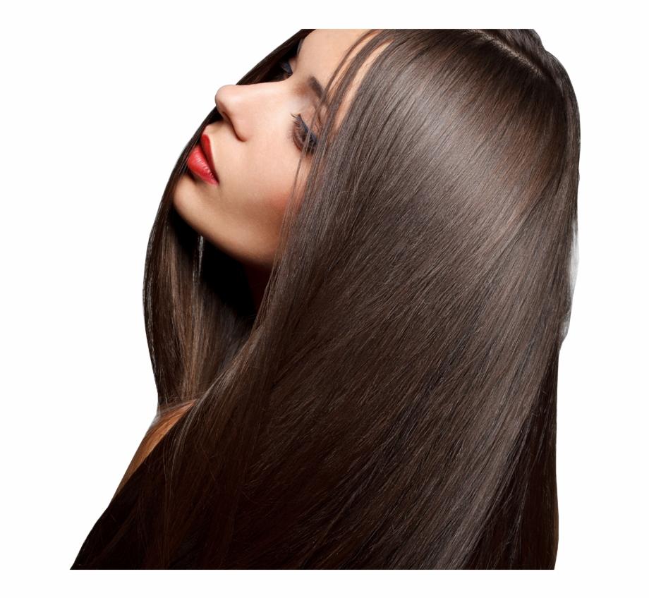 چطور میتونم به روش ای اف تی ریزش موهام رو رفع کنم