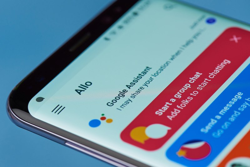 Google Assistant Audio Privacy Controls Updated After Outcry