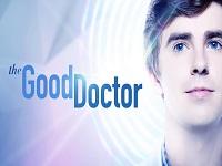دانلود فصل 3 سریال دکتر خوب - The Good Doctor